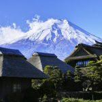 Gifu-Prefecture