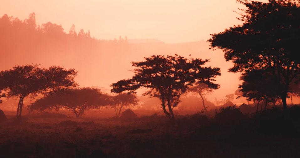 Kagali-Rwanda