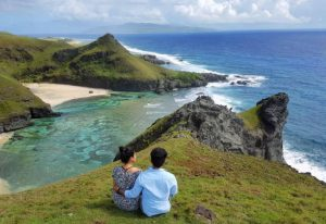 batanes-couple