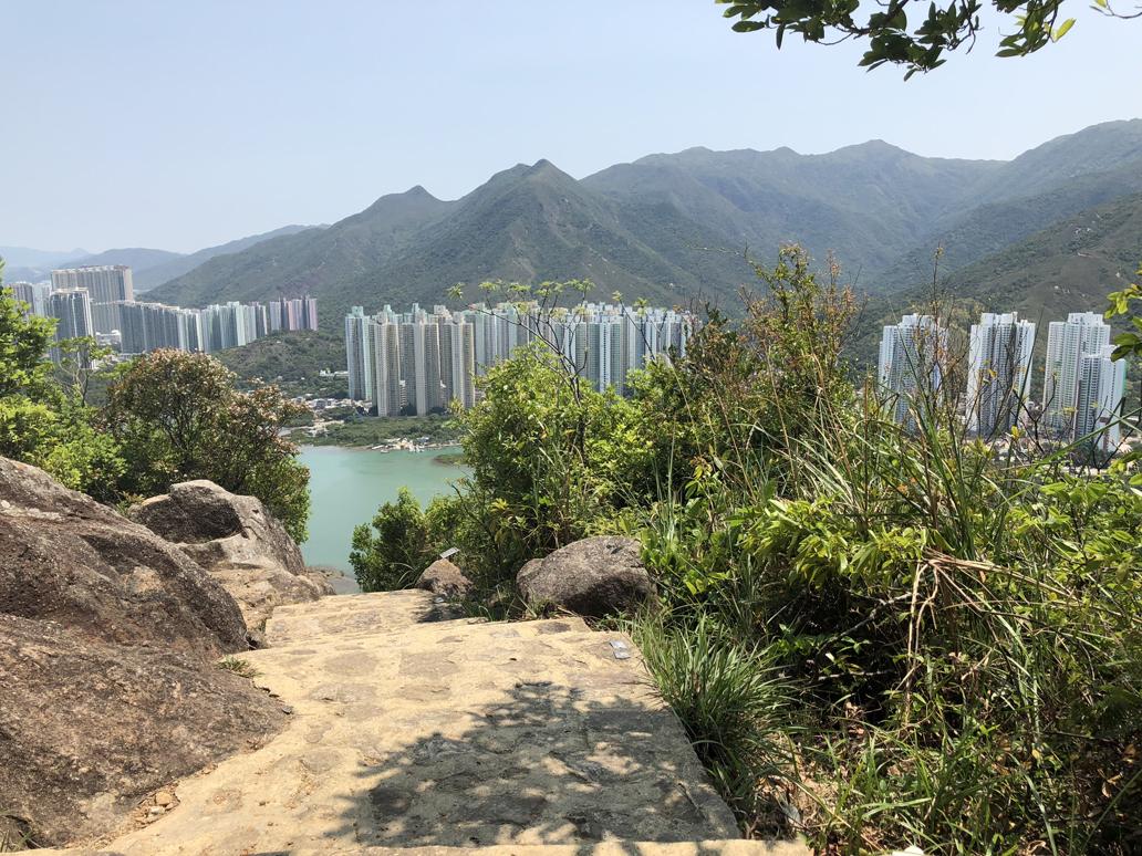 ngong-ping-trail