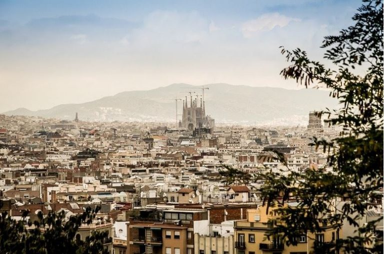 The Real Barcelona! Getting To Know The City's Hidden Treasures