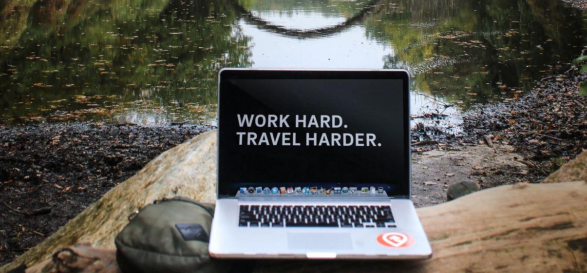 work-hard-travel-harder