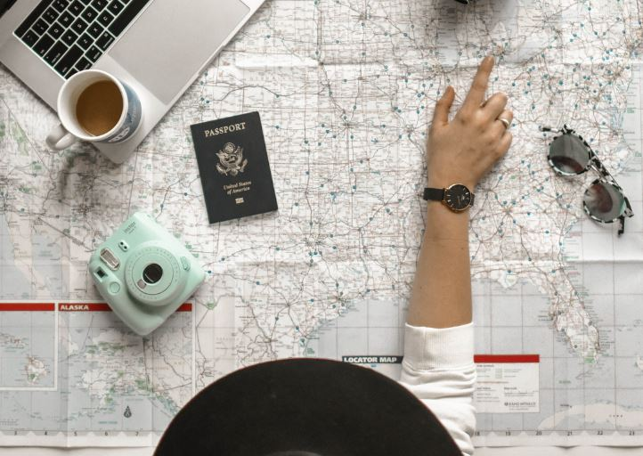 4 Tips on How To Make Your Travels and Vacations More Enjoyable