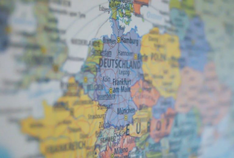 Visa Rules You Need To Consider When Travelling Around Europe